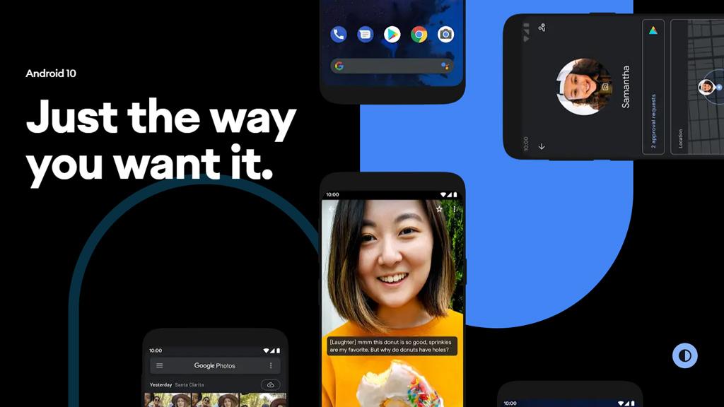 Tổng hợp danh sách những thiết bị được xác nhận sẽ nhận bản cập nhật Android 10