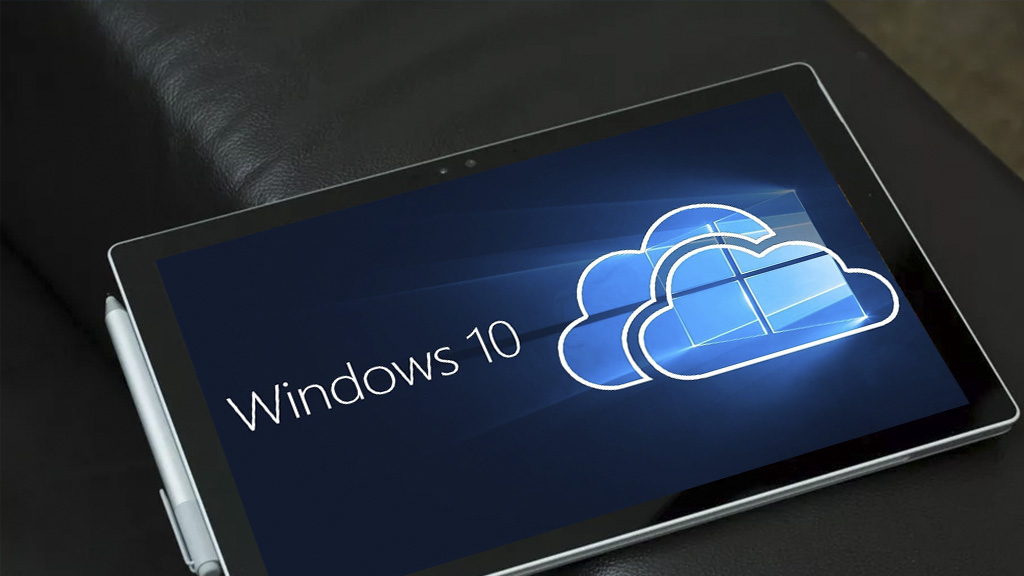 Microsoft đã cho phép cài mới Windows 10 mà không cần ISO, đây là cách sử dụng