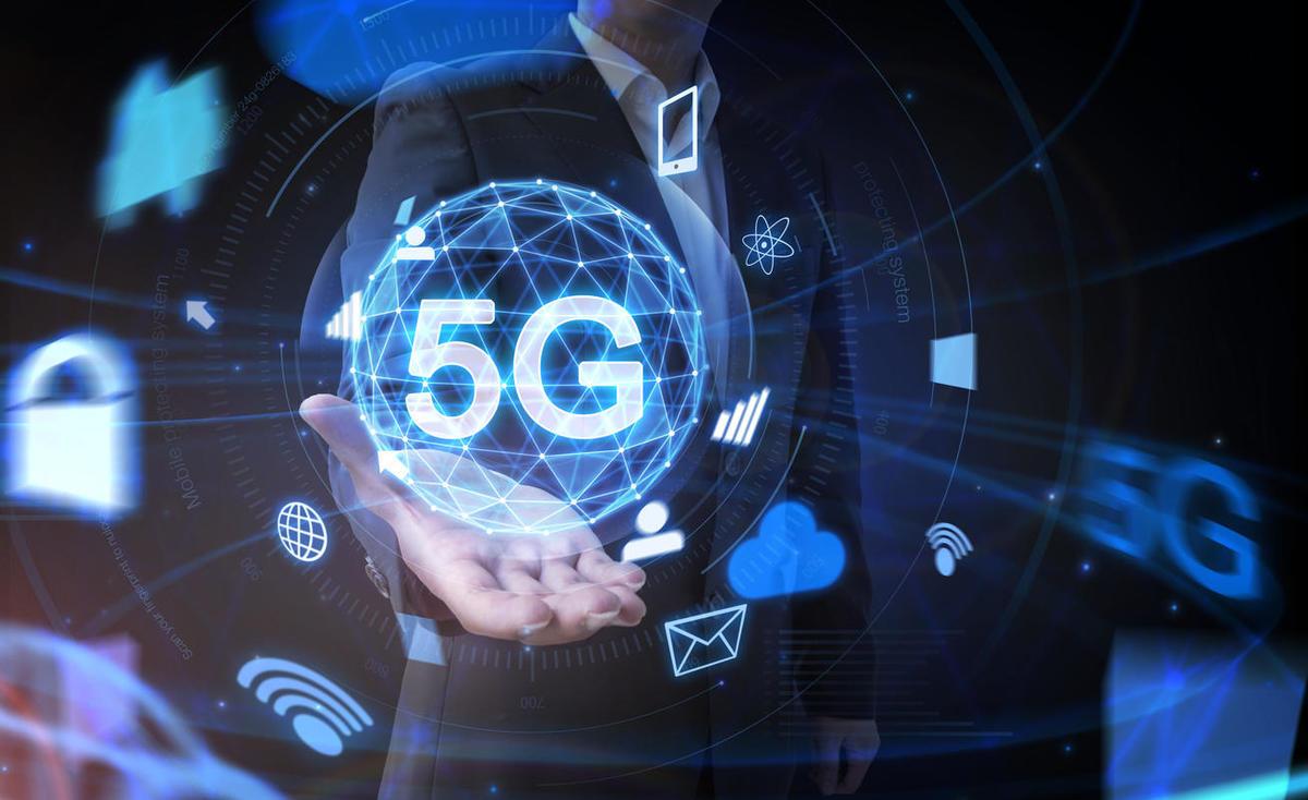 Qualcomm công bố thiết kế tham chiếu mới tích hợp 5G và Wi-Fi 6 cho các cổng truy cập không dây cố định hoàn toàn