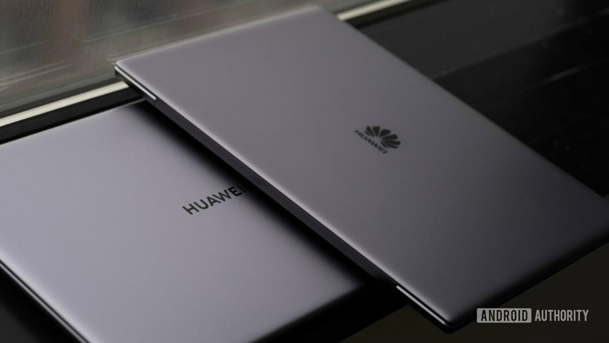 Microsoft chính thức được cấp giấy phép hợp tác với Huawei