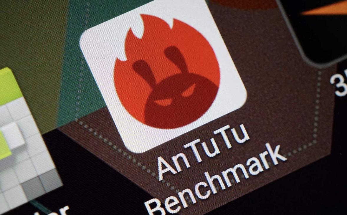 Ứng dụng chấm điểm hiệu năng AnTuTu Benchmark bất ngờ bị gỡ khỏi Google Play Store