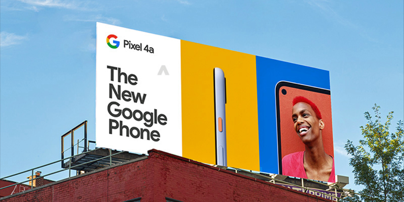 Google Pixel 4a lộ hình ảnh thực tế và thông tin giá bán trước thời điểm ra mắt