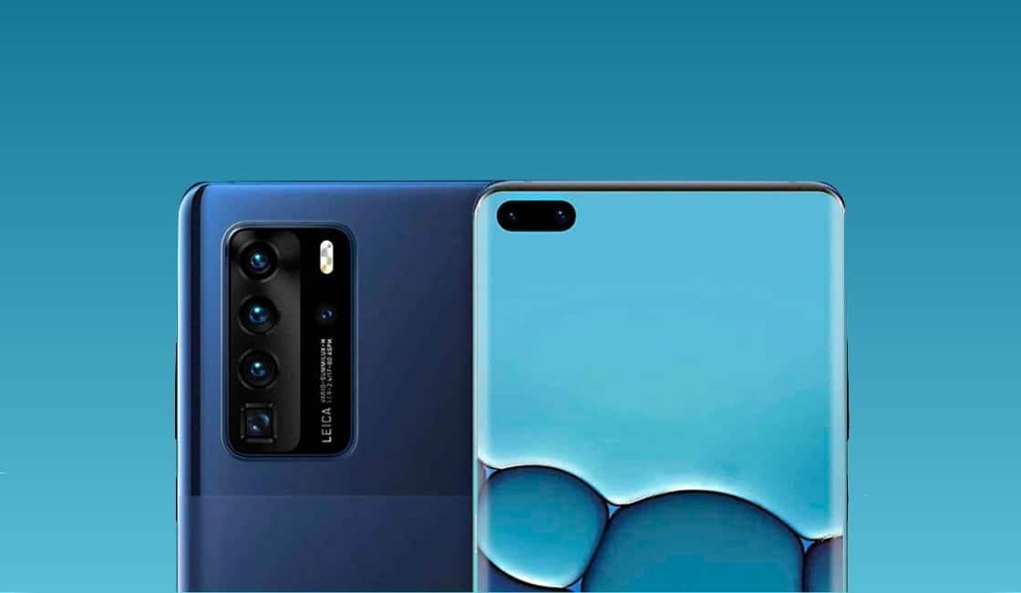 Huawei P40 Pro 5G xuất hiện trên cơ sở dữ liệu của Geekbench với RAM 8GB và Android 10