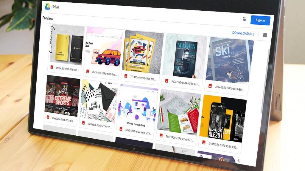 Chia sẻ bộ sưu tập slide PowerPoint miễn phí cực đẹp với đủ mọi thể loại, mời anh em tải về