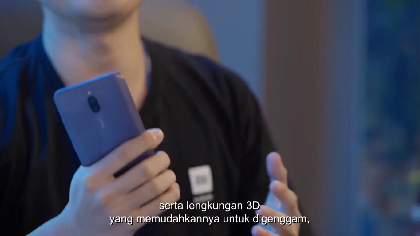 Xiaomi ra mắt Redmi 8A Pro tại Indonesia: Snapdragon 439, màn hình giọt nước 6.22 inch, camera kép, giá từ 2.3 triệu VNĐ
