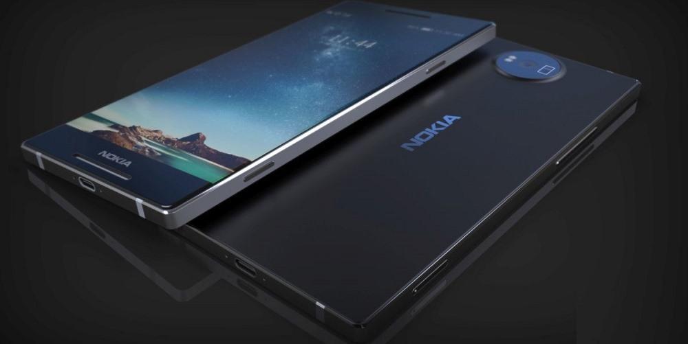 Nokia 9 lộ thông tin trên Geekbench với Android 8.0 Oreo và vi xử lý Snapdragon 835