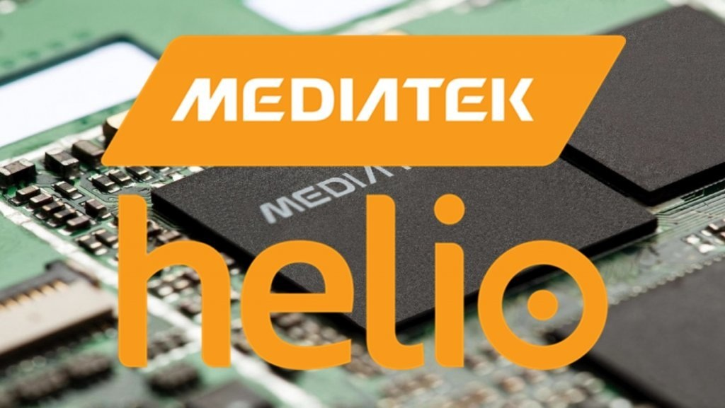MediaTek sẽ tạm rút lui khỏi thị trường SoC cao cấp