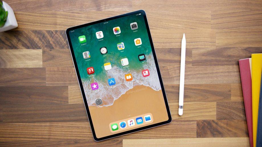 Mẫu iPad giá rẻ mới sẽ được Apple ra mắt vào Q2/2018 giá chưa đến 6 triệu, bạn có tin không?