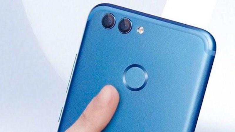 Xuất hiện loạt ảnh trên tay Huawei Nova 2s trước ngày ra mắt