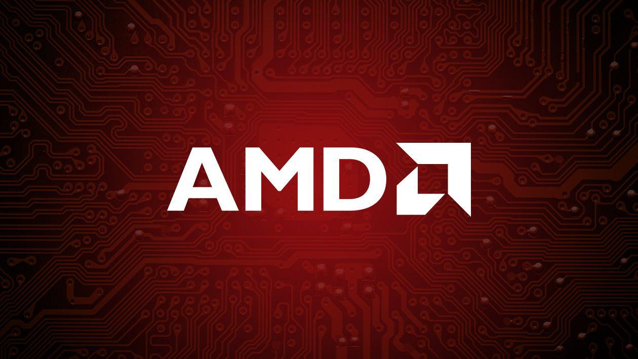 CES 2018: AMD công bố kế hoạch và lộ trình chính thức 2018, chính thức trở lại cuộc đua cùng Intel
