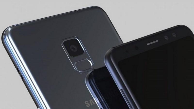 Samsung Galaxy J8 (2018) lộ cấu hình chi tiết trên Geekbench và GFXBench