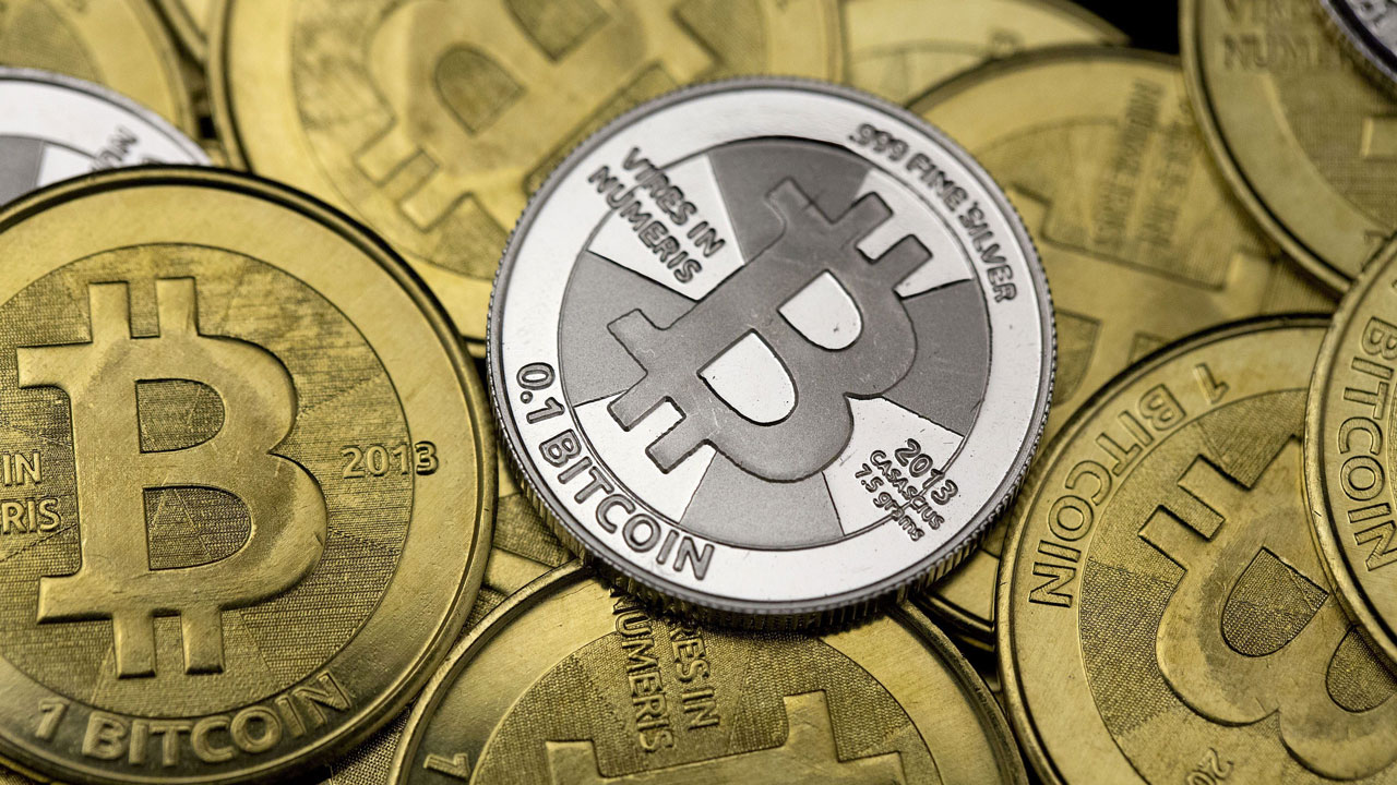 Vì sao Bitcoin bị giới hạn số lượng ở mức 21 triệu đơn vị: Và đây là lí do!