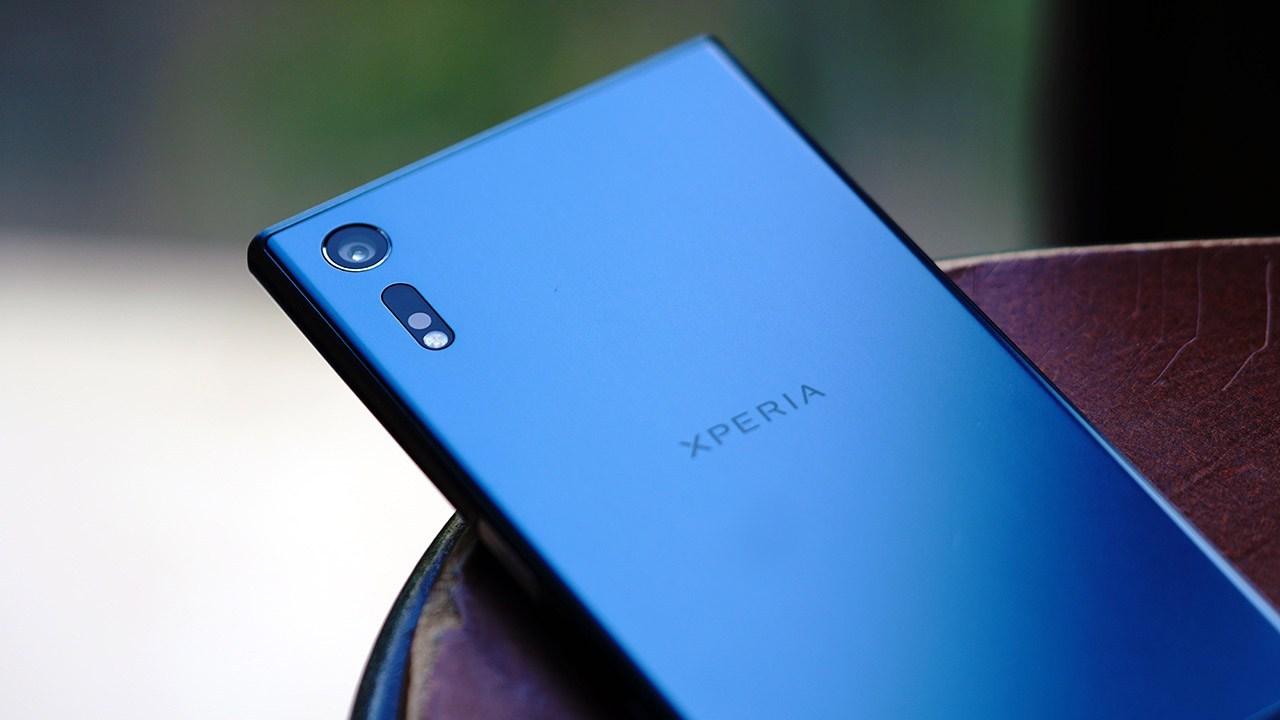 Sony chính thức ra mắt Xperia L2 tại Việt Nam với 3G RAM, Pin 3.300mAh, giá 5.490.000 VNĐ
