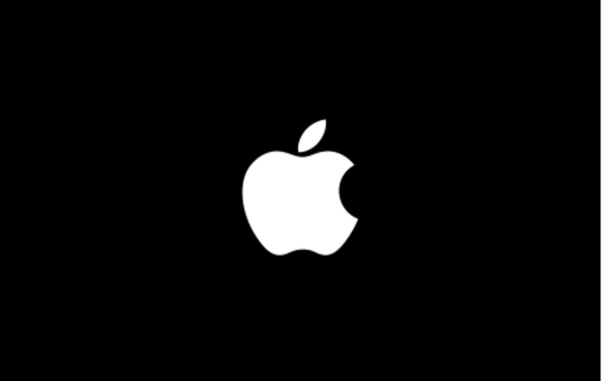 Apple phát hiện ra 29 nhân viên đã để lộ thông tin tuyệt mật, 12 người đã bị bắt