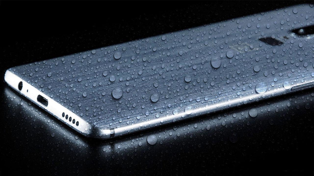 OnePlus 6 sẽ trở thành chiếc smartphone đắt nhất trong lịch sử của OnePlus với giá 604 USD