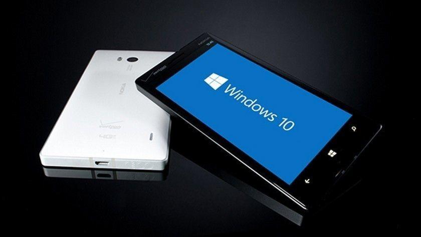 Microsoft sẽ chính thức ngưng hỗ trợ Skype trên Windows Phone vào tháng 5 tới