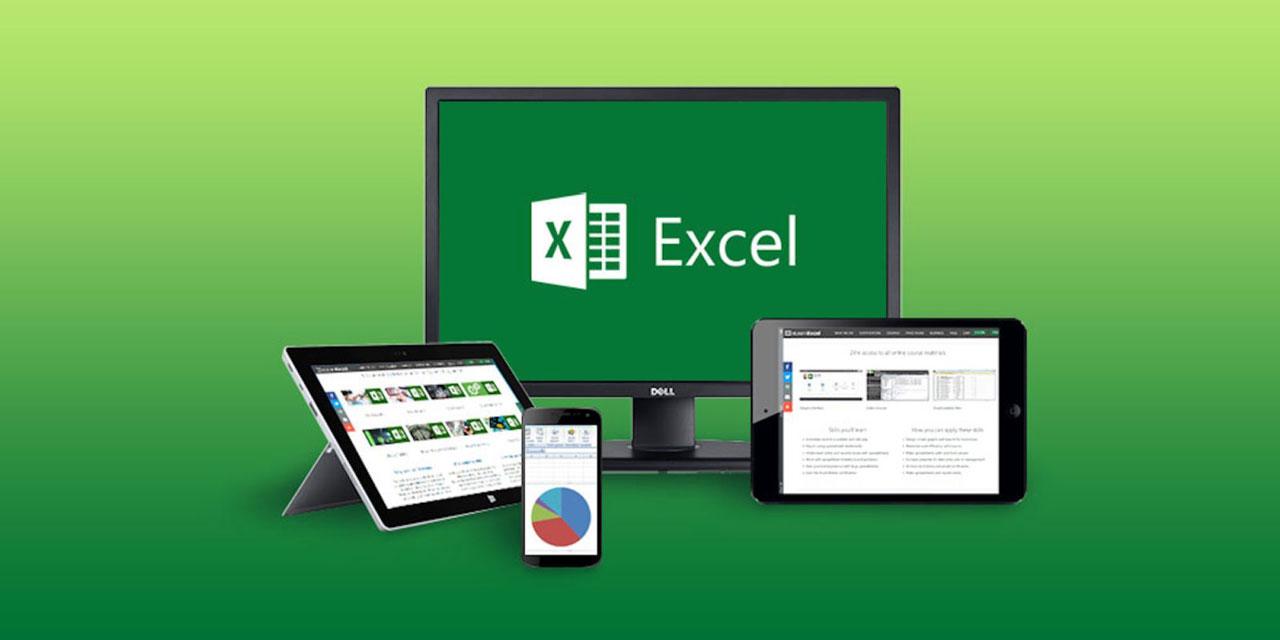 [Microsoft Build 2018] Microsoft Excel nay đã hỗ trợ các hàm JavaScript tuỳ biến và công cụ trực quan hoá dữ liệu Power BI