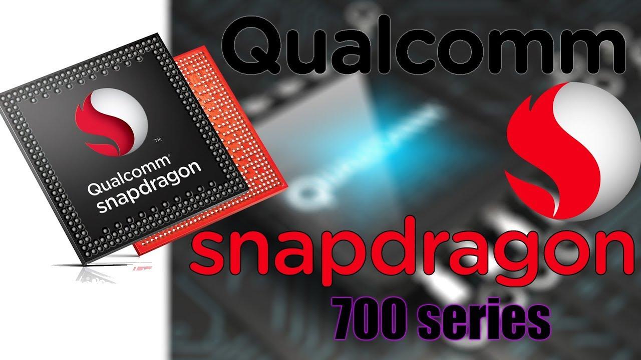 Lộ toàn bộ thông số chip Snapdragon 710 và 730, tăng sức mạnh đáng kể cho smartphone tầm trung