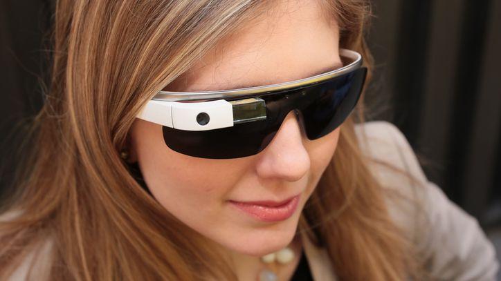 Google chính thức nhảy vào cuộc đua VR với dự án kính thực tế tăng cường không dây sử dụng chip ARM của Qualcomm