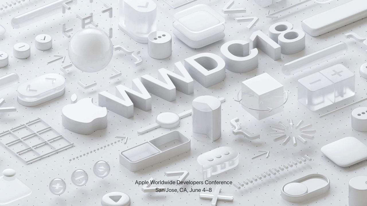 Apple gửi thư mời chính thức cho sự kiện WWDC18, sẽ có gì hấp dẫn dành cho năm 2018?