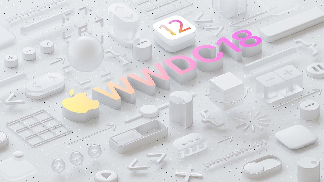 WWDC 2018 diễn ra đêm nay: Dưới đây là những sản phẩm phần cứng có khả năng ra mắt