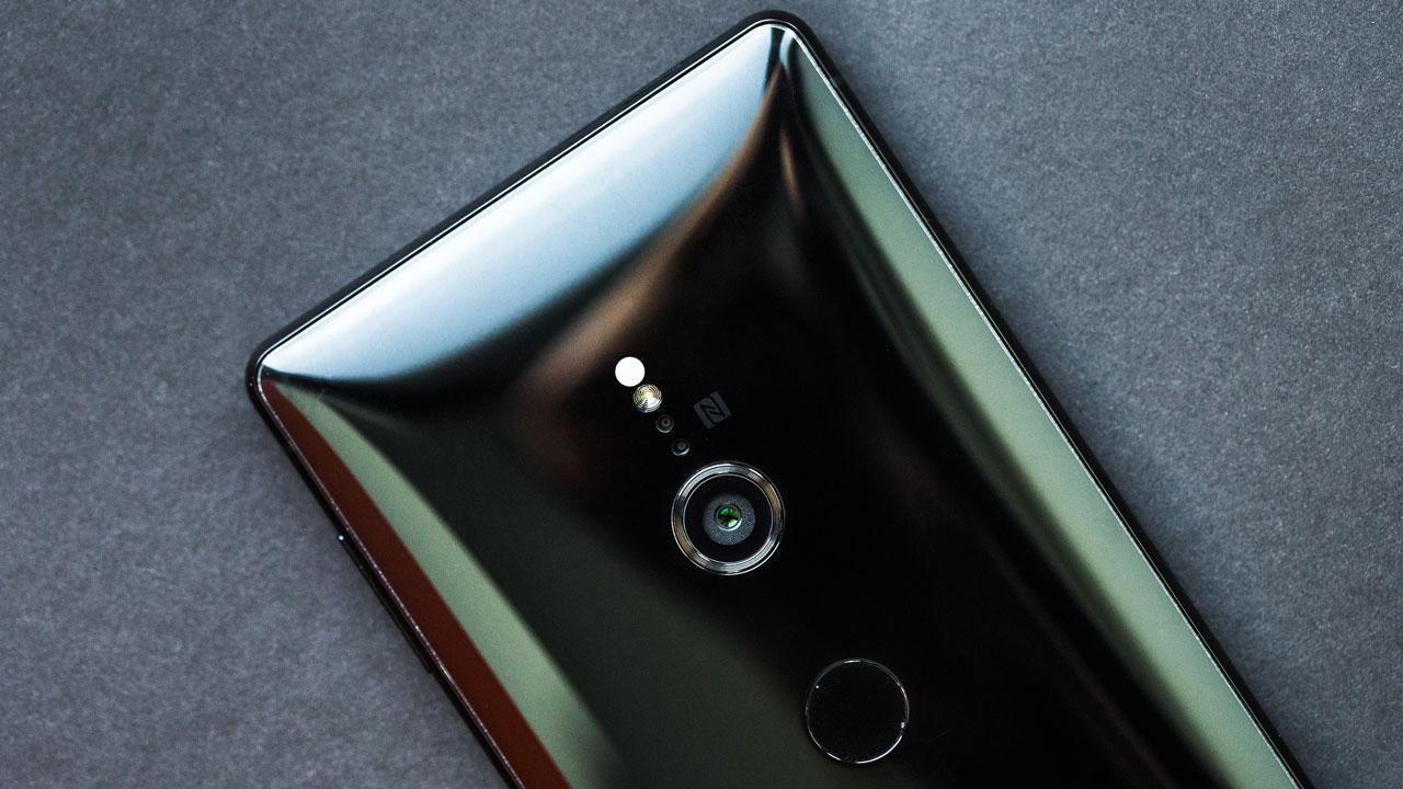 Rò rỉ chi tiết cấu hình của Sony Xperia XZ3 với những thay đổi nhỏ nhưng đáng giá