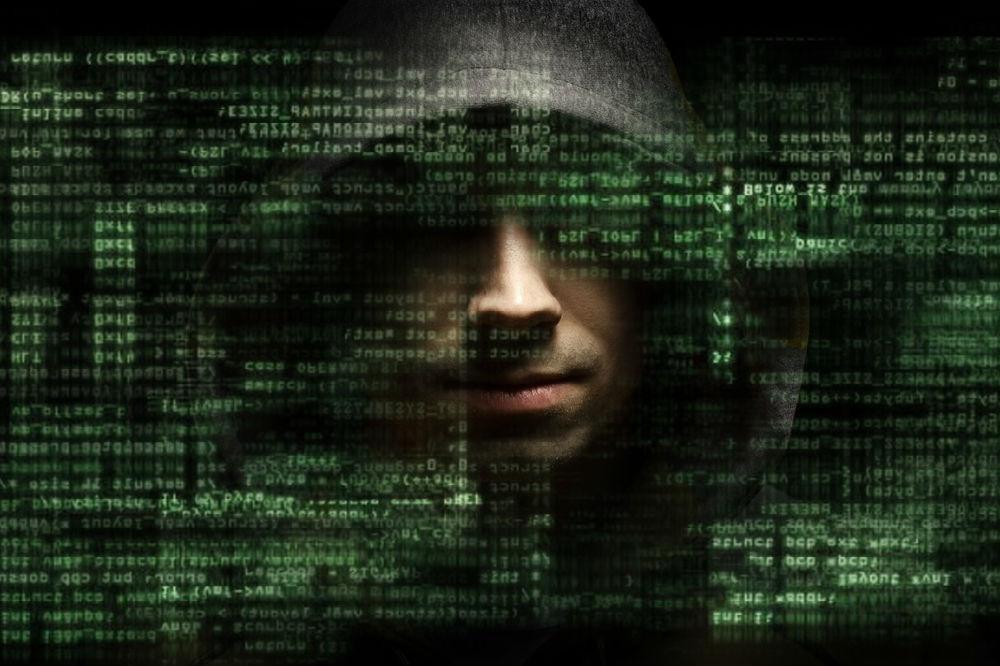 Dựa vào lỗi Zero-day trên file Microsoft Office, các hacker có thể thực hiện một cuộc tấn công gần như không thể phát hiện ra