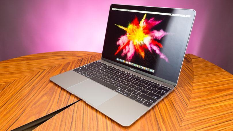 Apple chính thức thừa nhận lỗi phím trên MacBook Pro, sẽ thay miễn phí cho người dùng