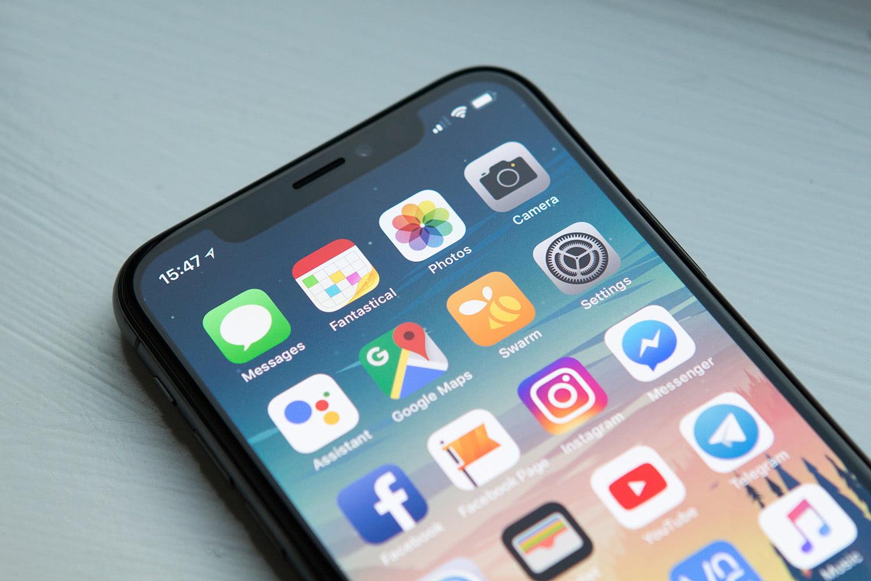 [28/06/18] Nhanh tay tải về 15 ứng dụng và trò chơi trên iOS đang được miễn phí trong thời gian ngắn, trị giá 38 USD