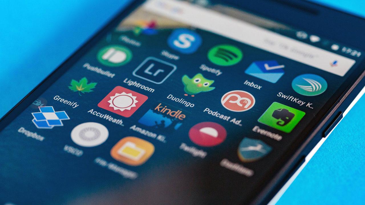 [29/06/18] Nhanh tay tải về 12 ứng dụng và trò chơi trên Android đang miễn phí trong thời gian ngắn