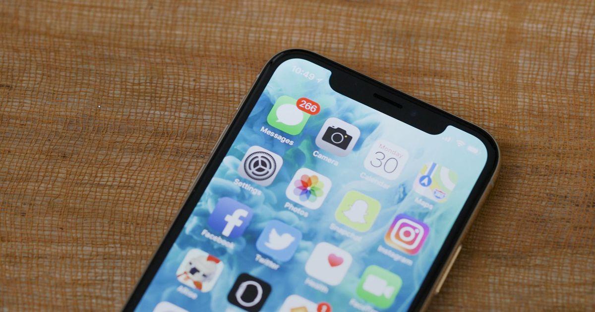 [01/07/18] Nhanh tay tải về 18 ứng dụng và trò chơi trên iOS đang được miễn phí trong thời gian ngắn, trị giá 45 USD