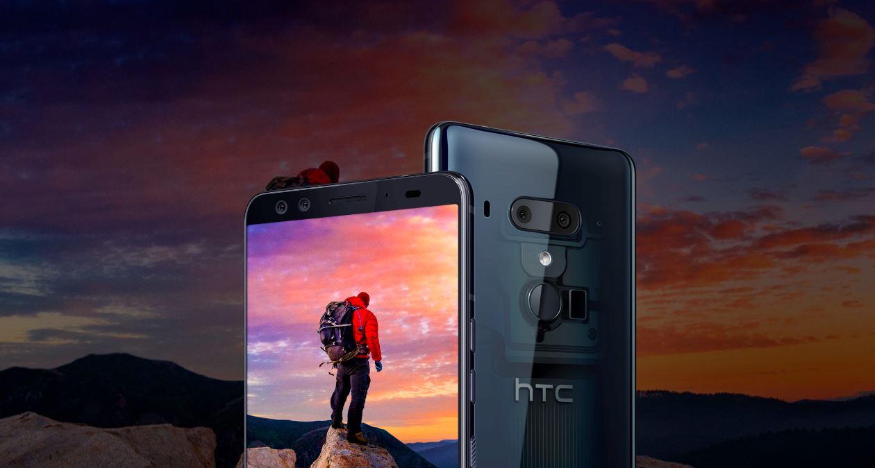 HTC sa thải 1.500 nhân viên tại Đài Loan để... cắt giảm chi phí