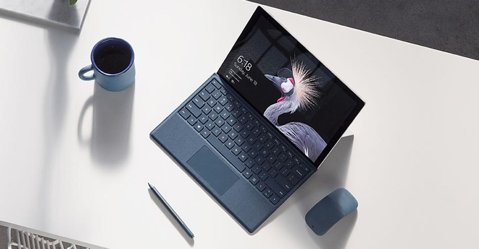 Tablet Surface giá rẻ của Microsoft được FCC cấp chứng nhận: Ngày ra mắt đã gần kề?