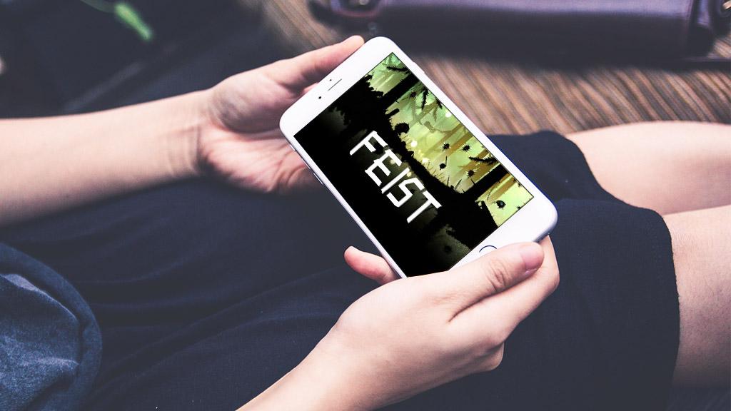 Tổng hợp 10 tựa game mobile hấp dẫn vừa được phát hành trong tháng 6, kèm file APK và IPA miễn phí