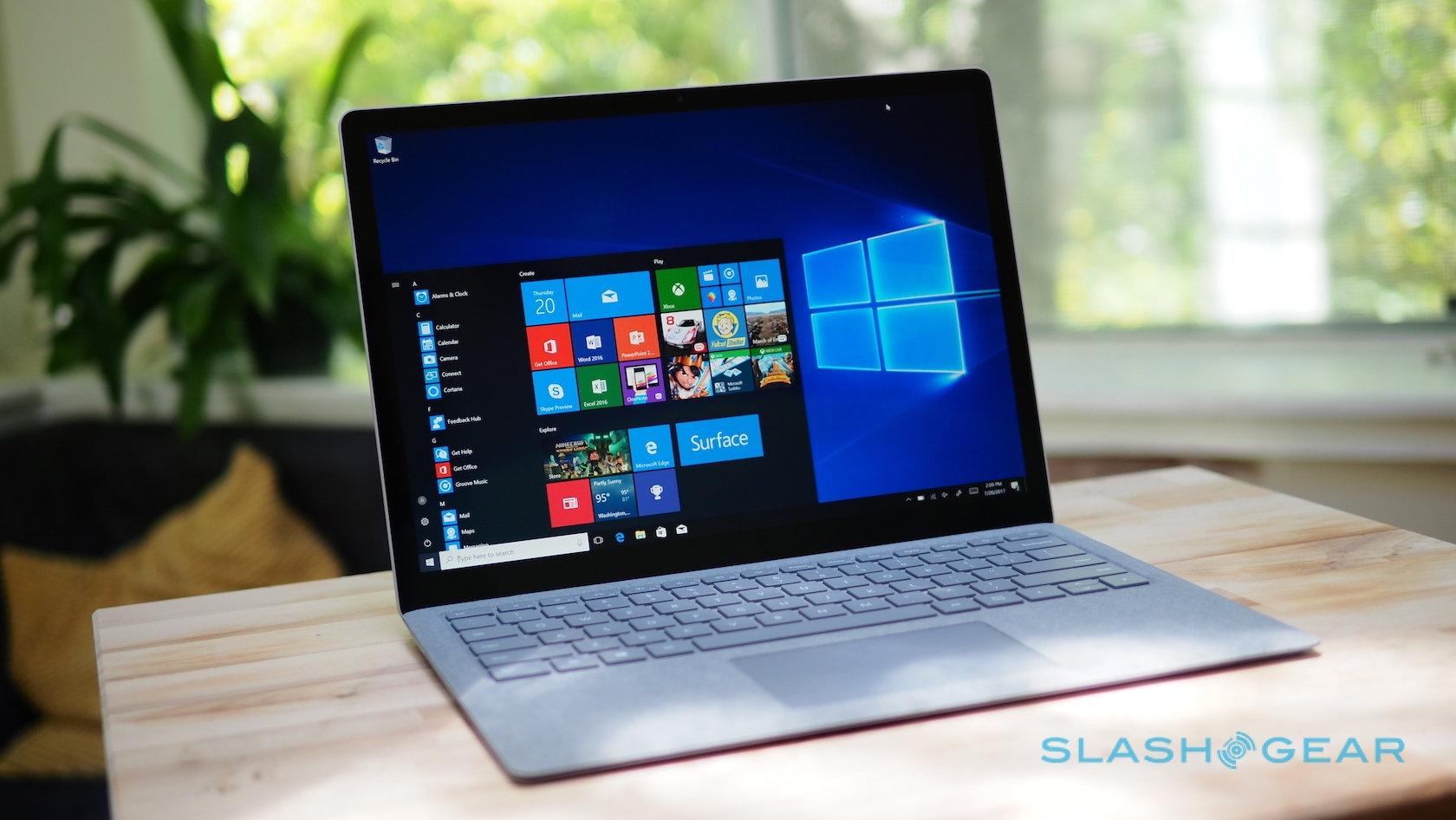 Chia sẻ tool kích hoạt bản quyền Windows 10 online, 100% không virus