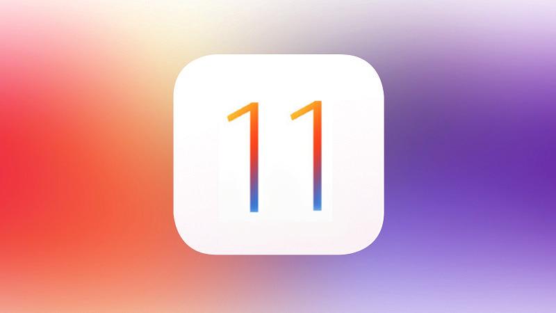 Người dùng iPhone 6 và 6s gặp lỗi khiến thời lượng pin của máy giảm đi rõ rệt sau khi cập nhật mới nhất iOS 11.4