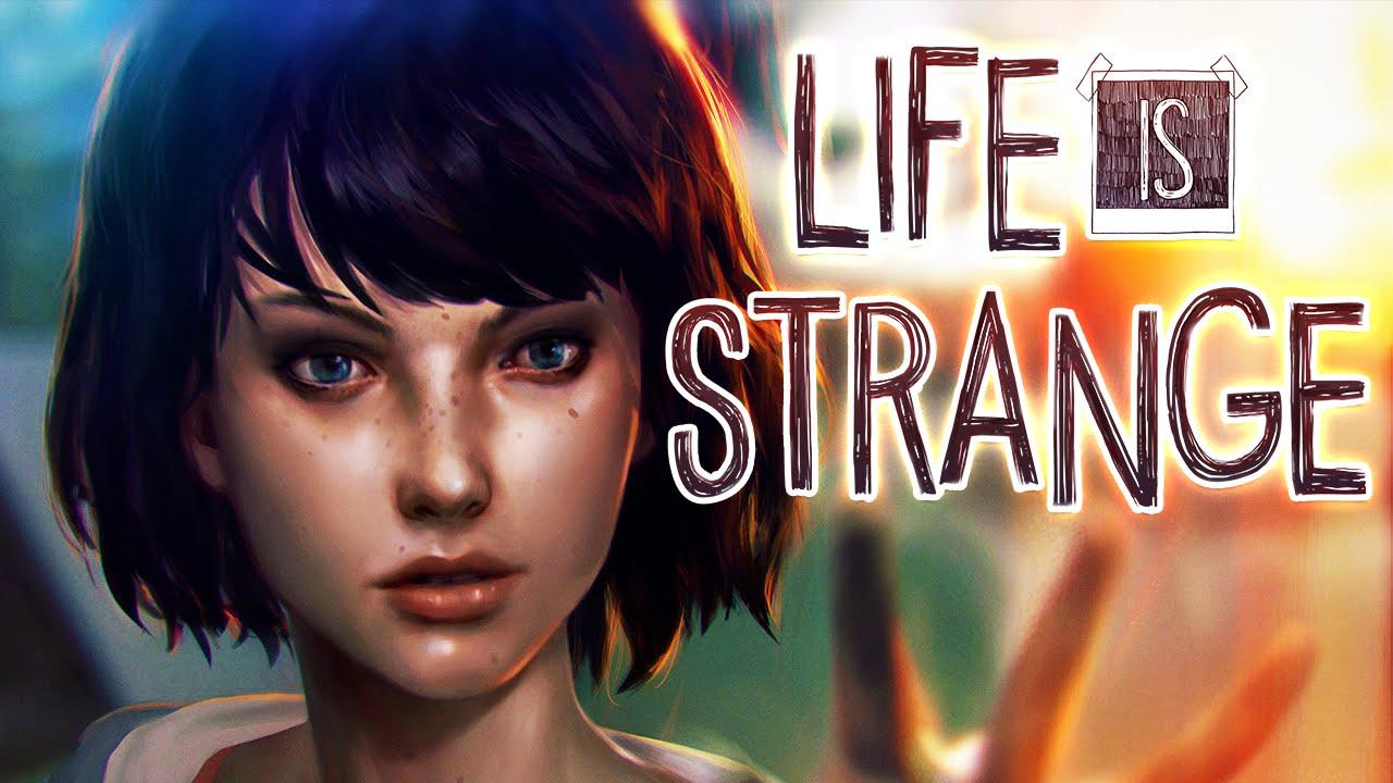 Chia sẻ bản Full Unlocked của siêu phẩm Life is Strange trên Android, mời anh em trải nghiệm