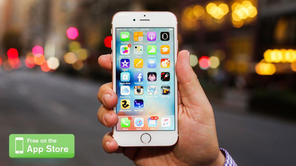[13/07/18] Nhanh tay tải về 12 ứng dụng và trò chơi trên iOS đang được miễn phí trong thời gian ngắn, trị giá 25 USD