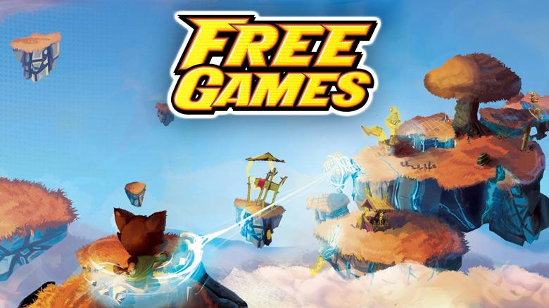 [17/07/2018] Giới thiệu 7 game mobile miễn phí đã được phát hành trong thời gian gần đây