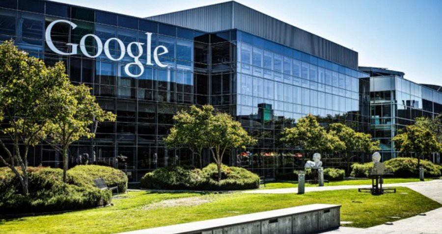 Google chuẩn bị đối mặt với án phạt hơn 2,7 tỷ USD vì lạm dụng sự độc quyền của Android