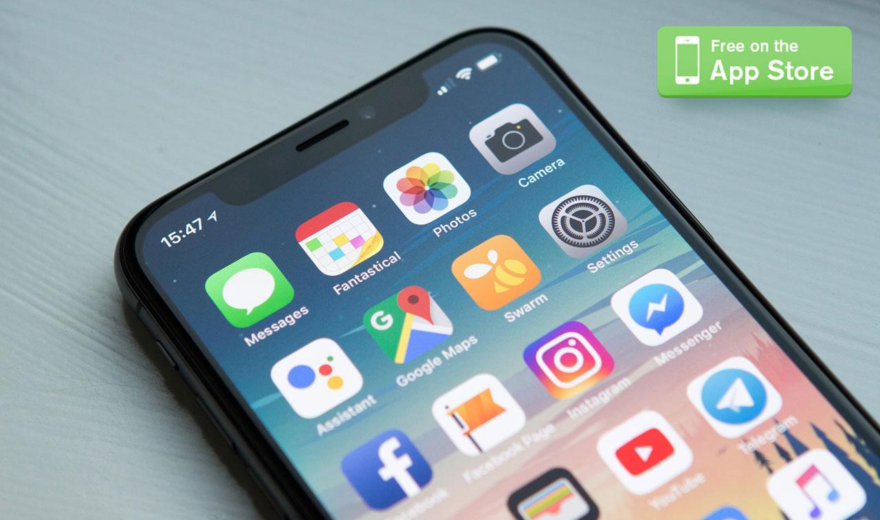 [20/07/18] Nhanh tay tải về 16 ứng dụng và trò chơi trên iOS đang được miễn phí trong thời gian ngắn, trị giá 59 USD