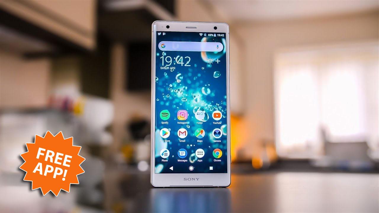 [23/07/2018] Nhanh tay tải về 7 ứng dụng và trò chơi trên Android đang miễn phí, giảm giá trong thời gian ngắn