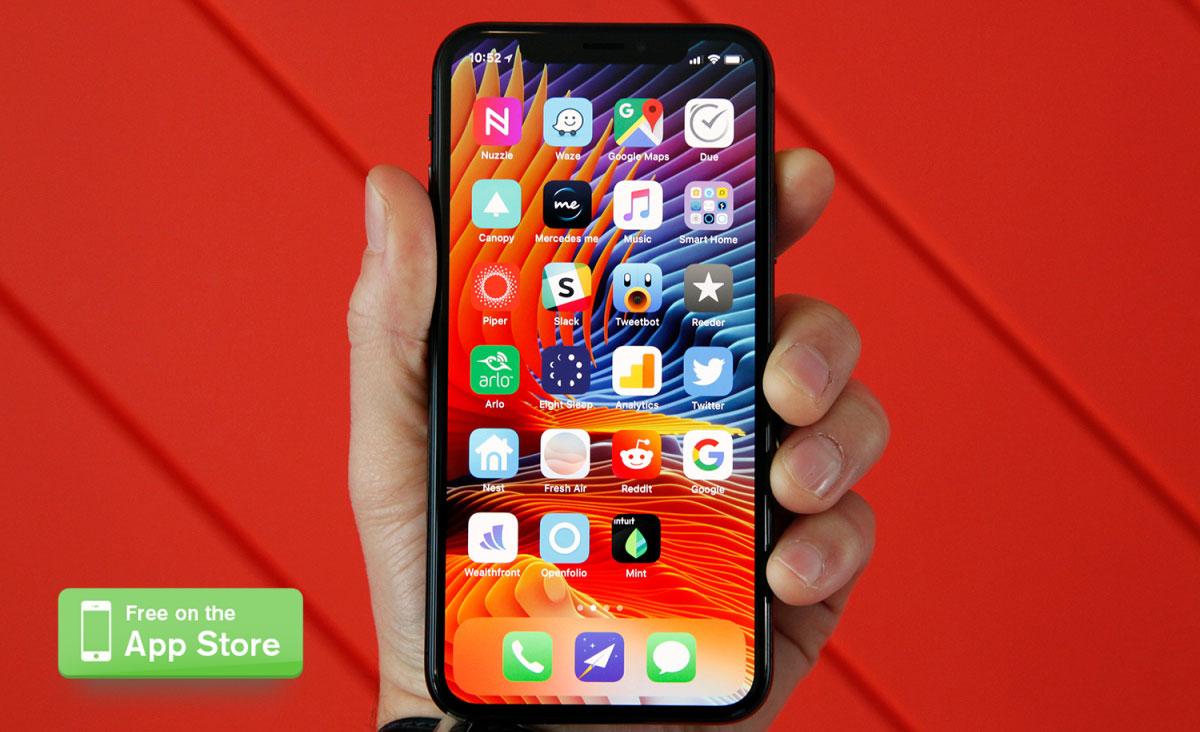 [25/07/18] Nhanh tay tải về 13 ứng dụng và trò chơi trên iOS đang được miễn phí trong thời gian ngắn, trị giá 23 USD