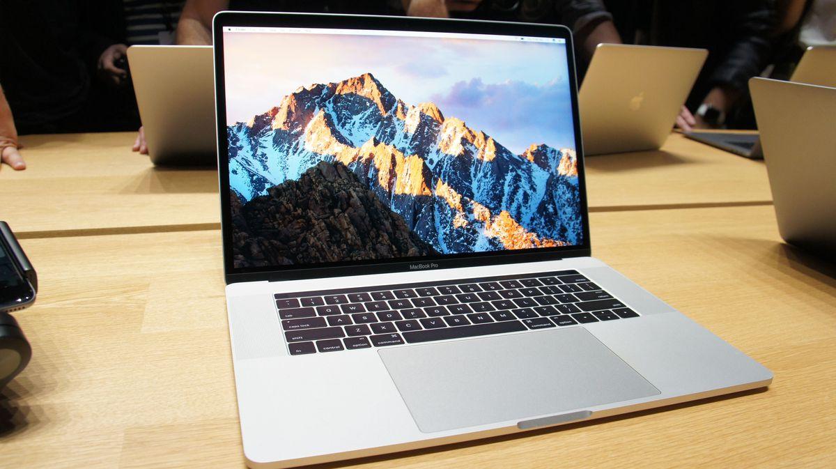 Apple xác nhận MacBook Pro 2018 bị quá nhiệt và phát hành bản update để khắc phục