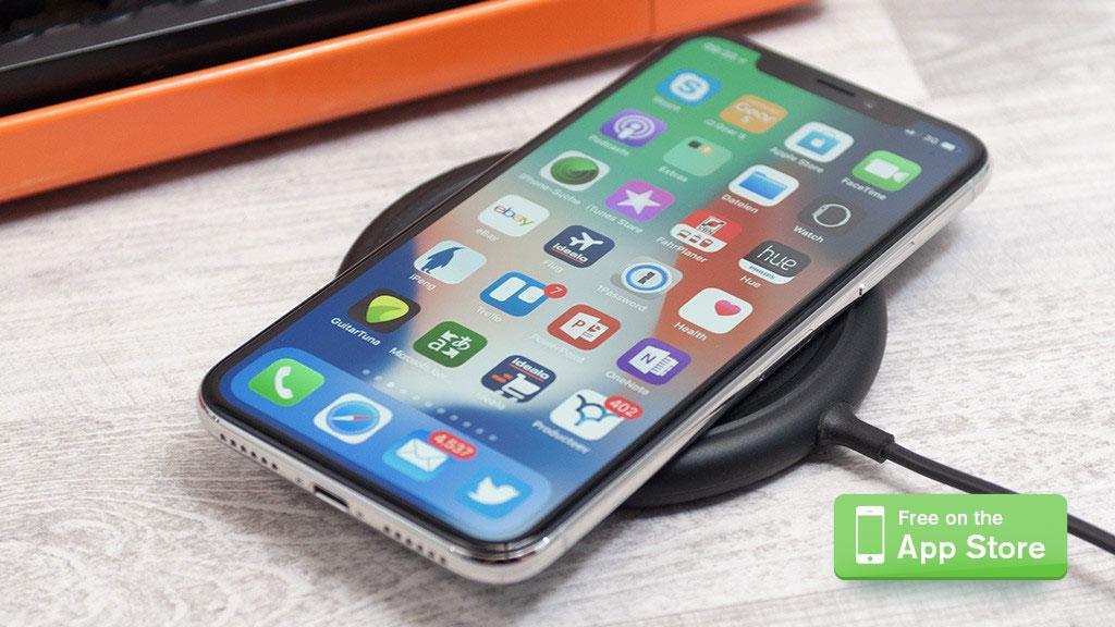 [26/07/18] Nhanh tay tải về 14 ứng dụng và trò chơi trên iOS trị giá 41 USD đang được miễn phí trong thời gian ngắn