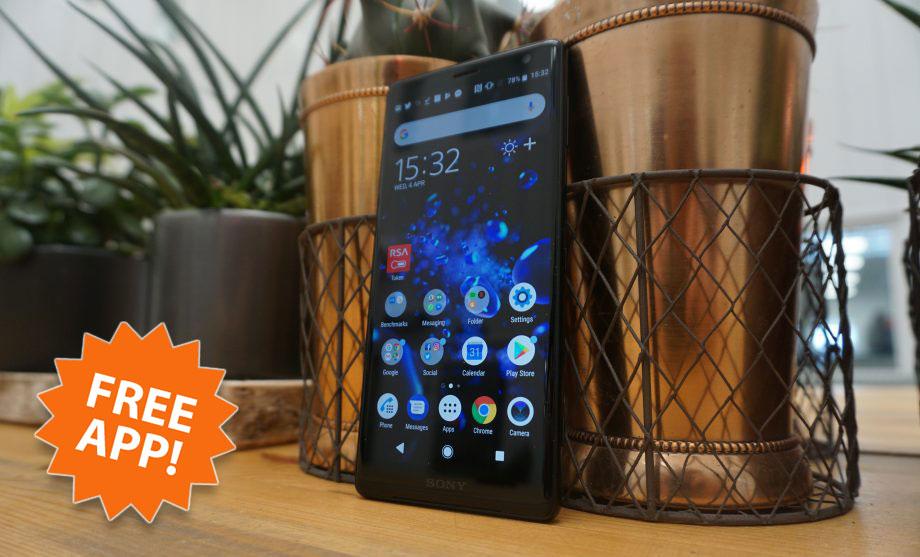 [26/07/18] Nhanh tay tải về 11 ứng dụng và trò chơi trên Android đang miễn phí, giảm giá trong thời gian ngắn