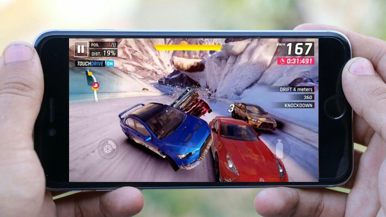 [28/07/2018] Giới thiệu 7 tựa game mobile vừa được phát hành miễn phí trên thị trường gần đây