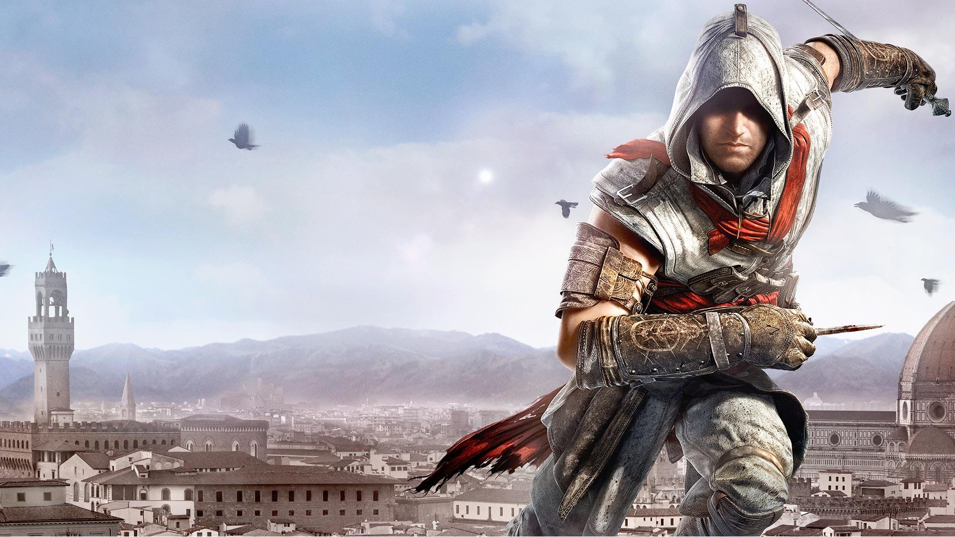 Top 10 Stealth Game nổi bật trên mobile - có file APK và IPA miễn phí