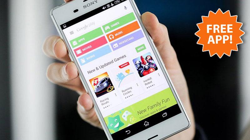 [31/07/18] Nhanh tay tải về 12 ứng dụng và trò chơi trên Android đang miễn phí, giảm giá trong thời gian ngắn