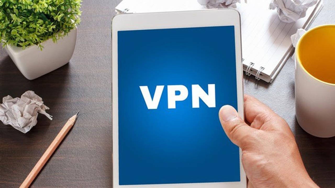 Nhanh tay tải về miễn phí bộ ứng dụng tạo kết nối VPN từ The VPN Company trị giá hơn 2,5 triệu đồng